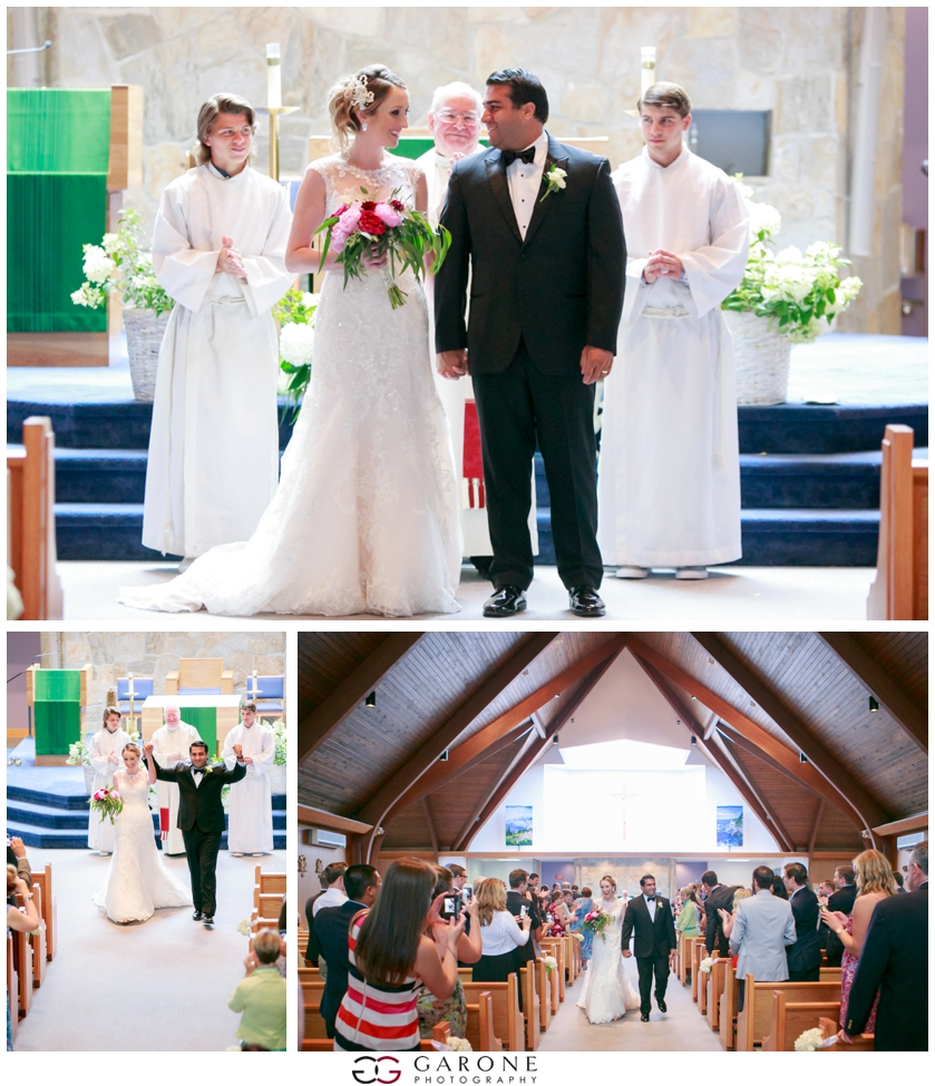 Bridget_Mathew_Manchgester_Country_Club_Wedding_NH_Wedding_Photographer_0005.jpg