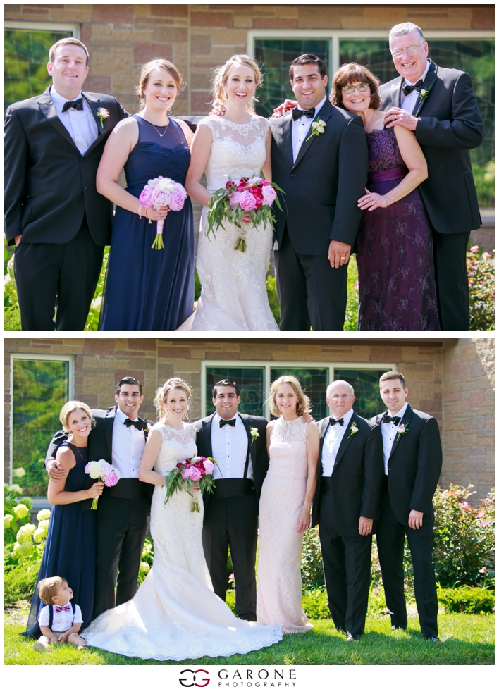 Bridget_Mathew_Manchgester_Country_Club_Wedding_NH_Wedding_Photographer_0006.jpg