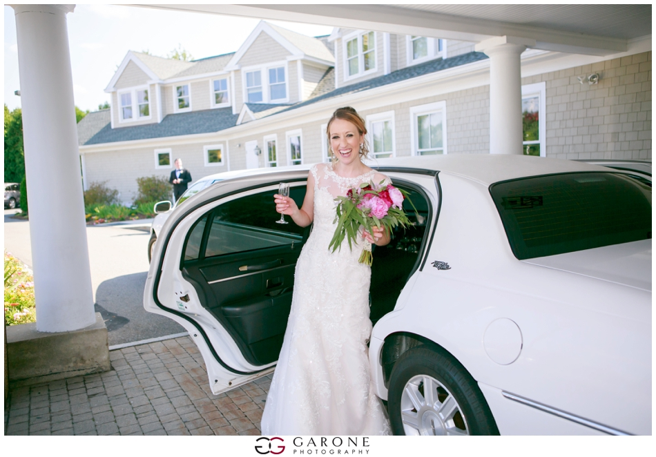 Bridget_Mathew_Manchgester_Country_Club_Wedding_NH_Wedding_Photographer_0007.jpg