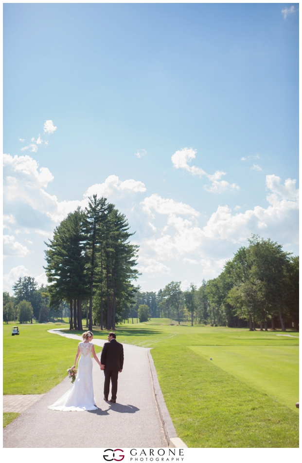 Bridget_Mathew_Manchgester_Country_Club_Wedding_NH_Wedding_Photographer_0008.jpg