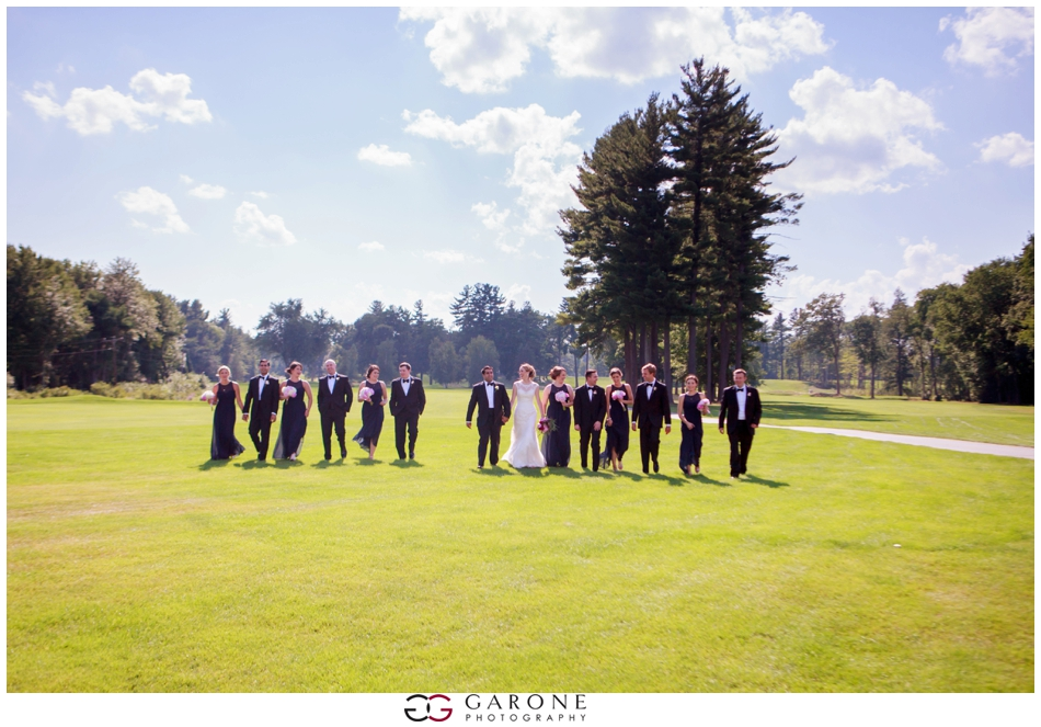 Bridget_Mathew_Manchgester_Country_Club_Wedding_NH_Wedding_Photographer_0010.jpg