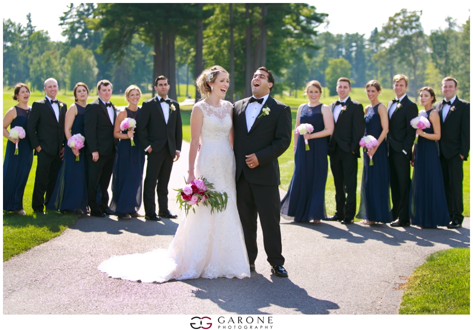 Bridget_Mathew_Manchgester_Country_Club_Wedding_NH_Wedding_Photographer_0012.jpg