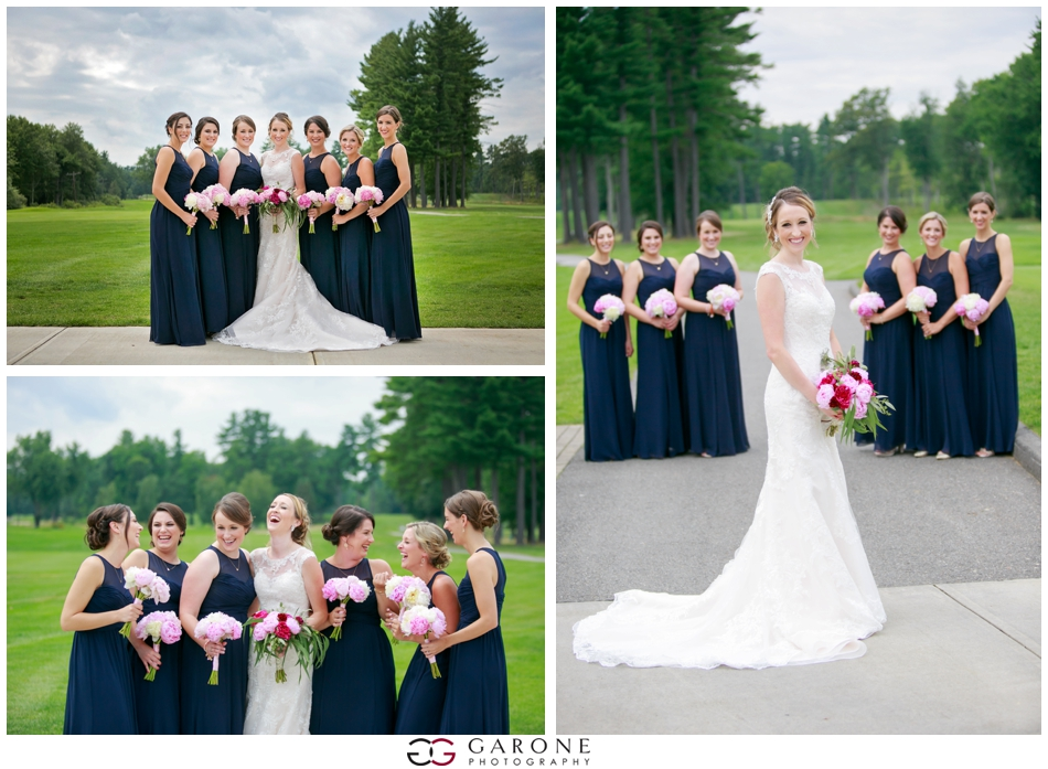 Bridget_Mathew_Manchgester_Country_Club_Wedding_NH_Wedding_Photographer_0013.jpg
