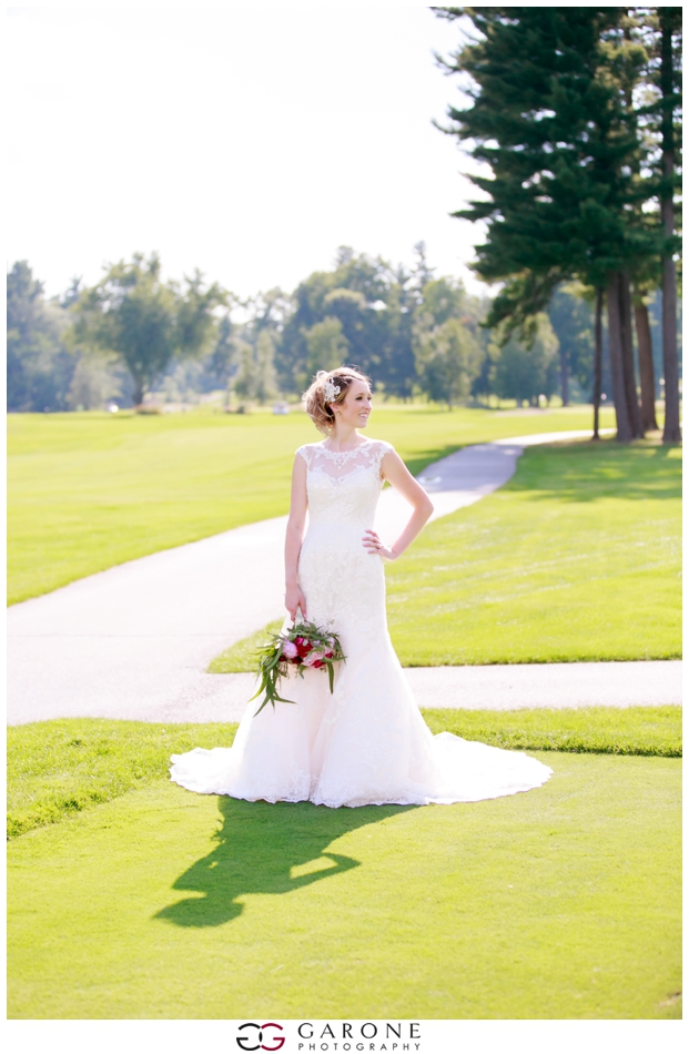 Bridget_Mathew_Manchgester_Country_Club_Wedding_NH_Wedding_Photographer_0017.jpg