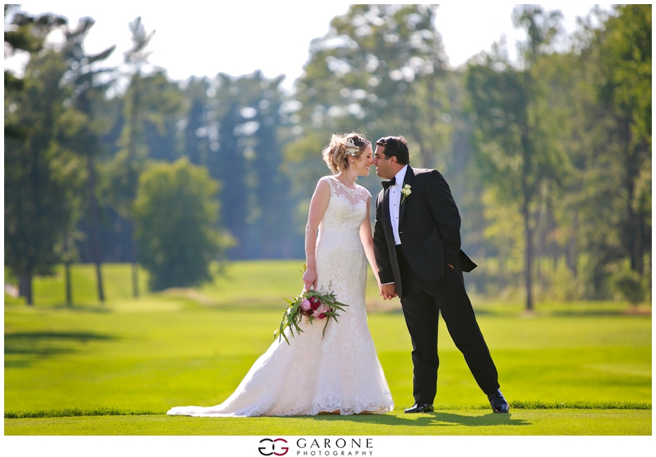 Bridget_Mathew_Manchgester_Country_Club_Wedding_NH_Wedding_Photographer_0019.jpg