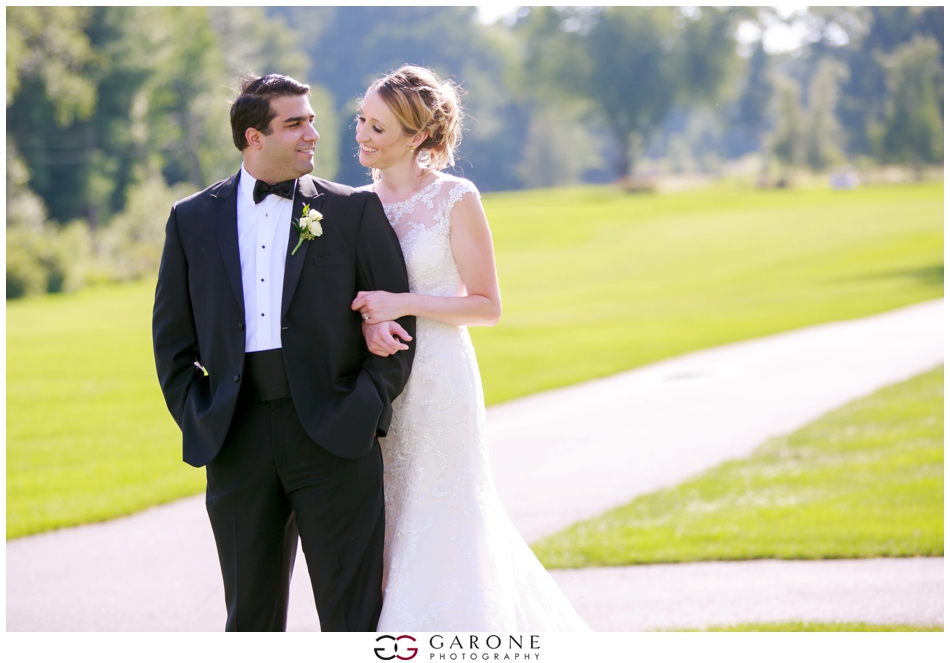 Bridget_Mathew_Manchgester_Country_Club_Wedding_NH_Wedding_Photographer_0020.jpg