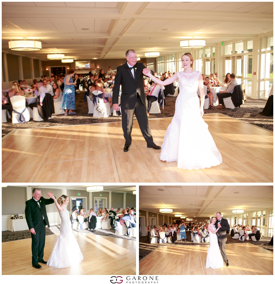 Bridget_Mathew_Manchgester_Country_Club_Wedding_NH_Wedding_Photographer_0022.jpg