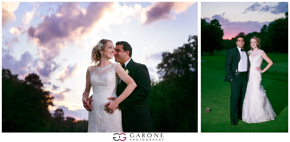 Bridget_Mathew_Manchgester_Country_Club_Wedding_NH_Wedding_Photographer_0025.jpg