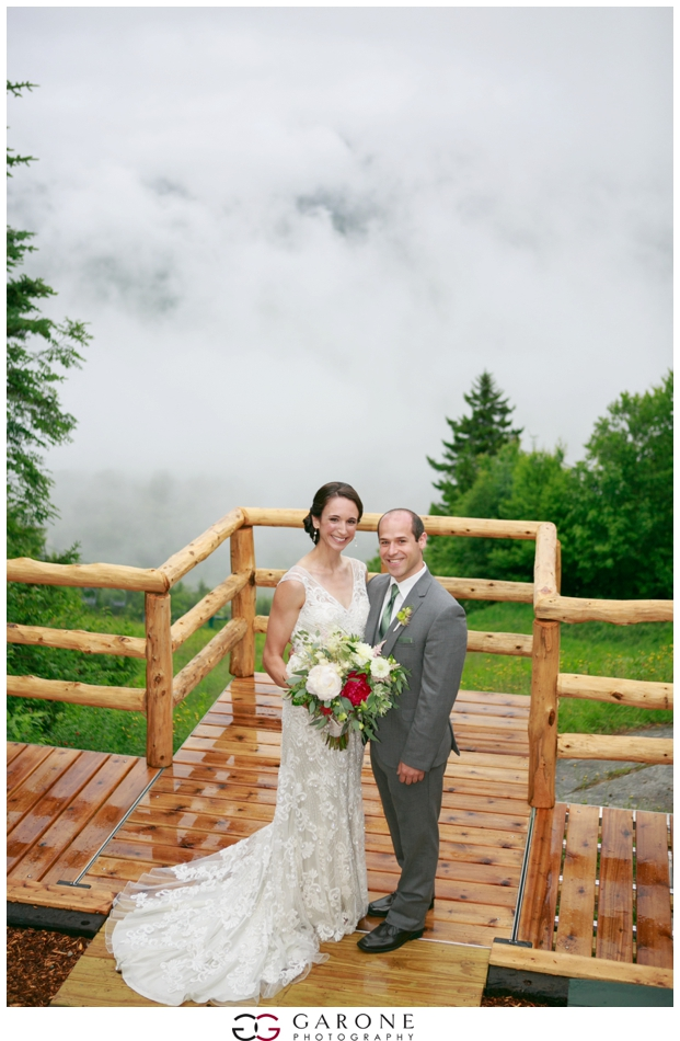 kate_seth_loon_mountain_wedding_mountain_top_wedding_white_mountain_wedding_nh_wedding_photographer_0001jpg