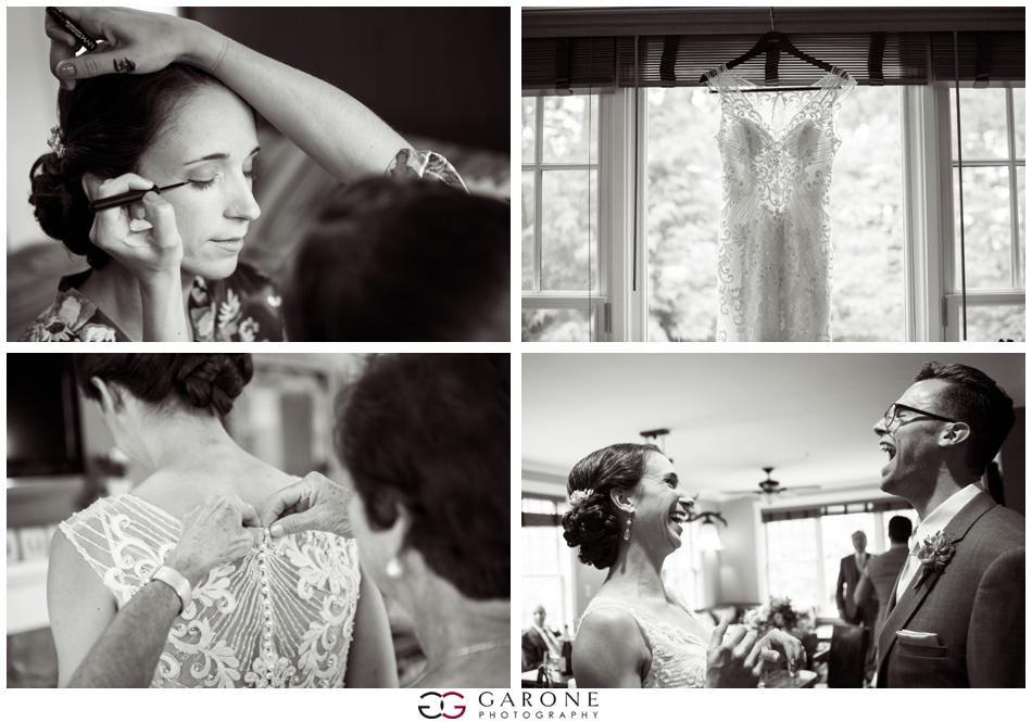 Kate_Seth_Loon_Mountain_Wedding_Mountain_top_Wedding_White_Mountain_Wedding_NH_Wedding_Photographer_0002.jpg