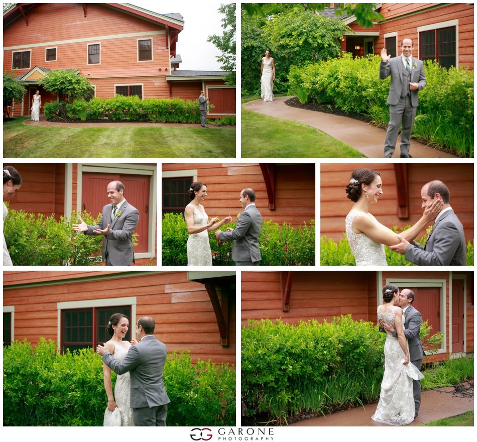 Kate_Seth_Loon_Mountain_Wedding_Mountain_top_Wedding_White_Mountain_Wedding_NH_Wedding_Photographer_0003.jpg