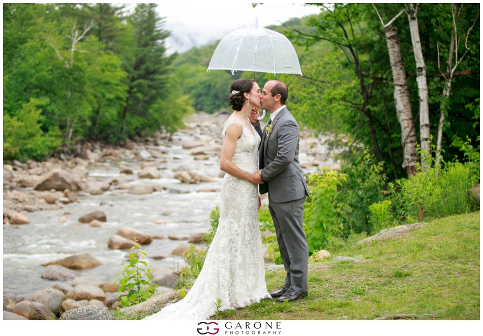 kate_seth_loon_mountain_wedding_mountain_top_wedding_white_mountain_wedding_nh_wedding_photographer_0005jpg