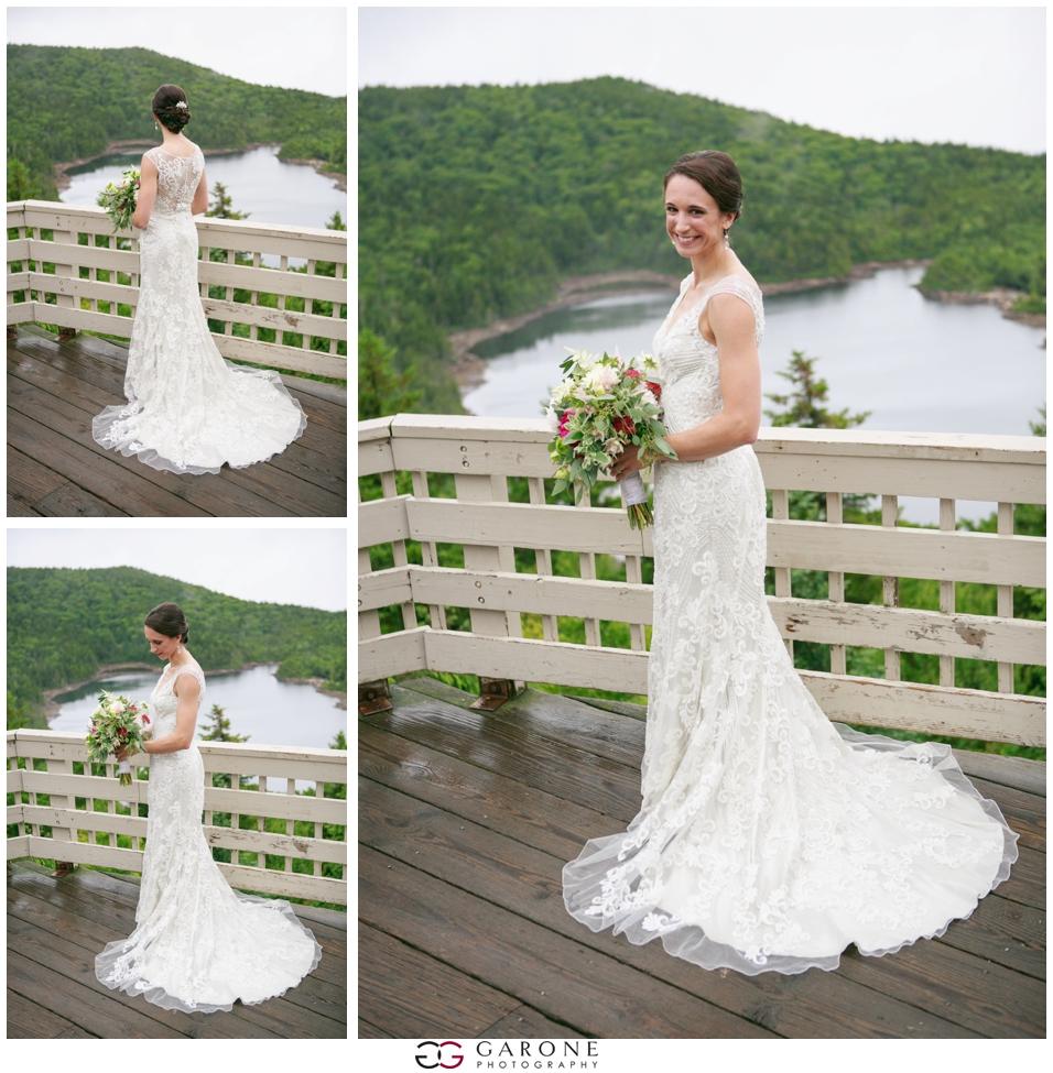 Kate_Seth_Loon_Mountain_Wedding_Mountain_top_Wedding_White_Mountain_Wedding_NH_Wedding_Photographer_0007.jpg