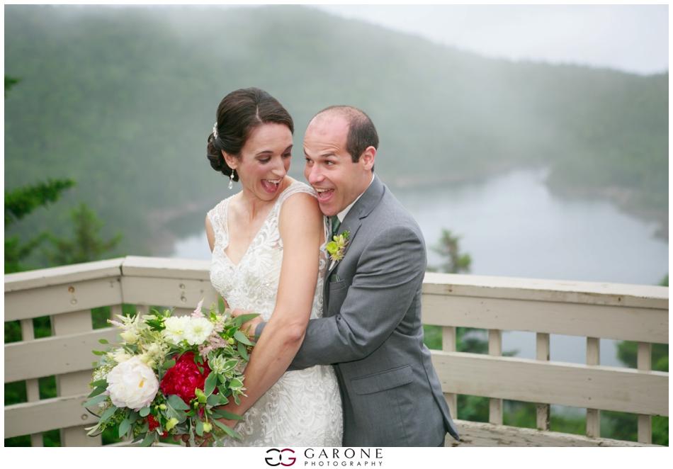 Kate_Seth_Loon_Mountain_Wedding_Mountain_top_Wedding_White_Mountain_Wedding_NH_Wedding_Photographer_0008.jpg