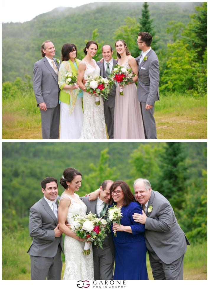 Kate_Seth_Loon_Mountain_Wedding_Mountain_top_Wedding_White_Mountain_Wedding_NH_Wedding_Photographer_0011.jpg