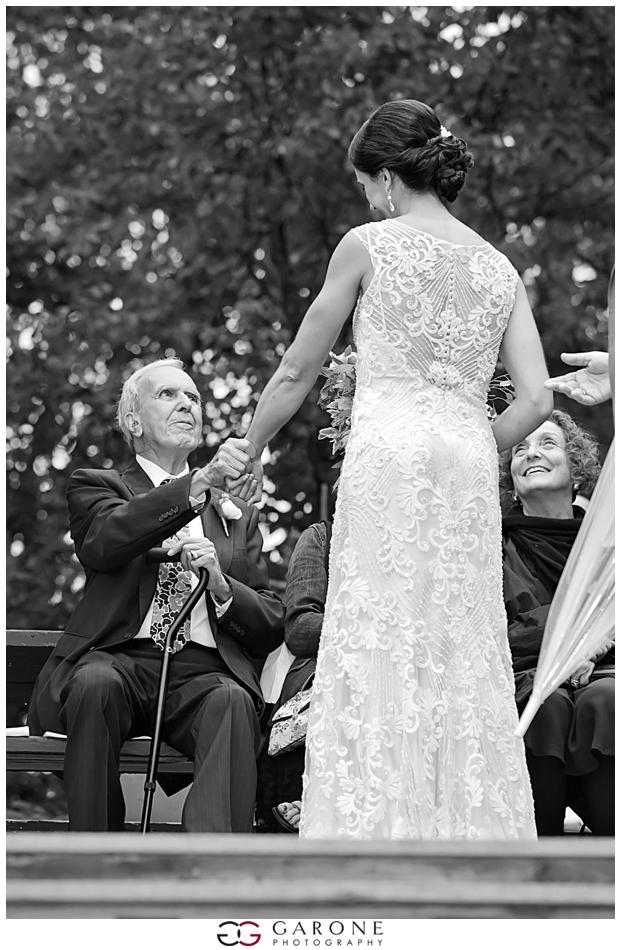 Kate_Seth_Loon_Mountain_Wedding_Mountain_top_Wedding_White_Mountain_Wedding_NH_Wedding_Photographer_0012.jpg