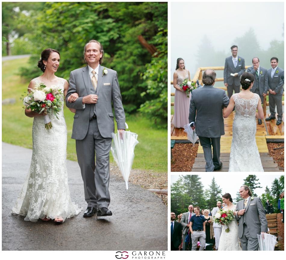 Kate_Seth_Loon_Mountain_Wedding_Mountain_top_Wedding_White_Mountain_Wedding_NH_Wedding_Photographer_0013.jpg