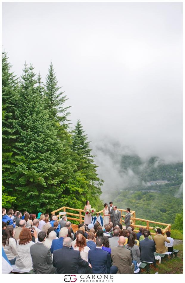 Kate_Seth_Loon_Mountain_Wedding_Mountain_top_Wedding_White_Mountain_Wedding_NH_Wedding_Photographer_0014.jpg