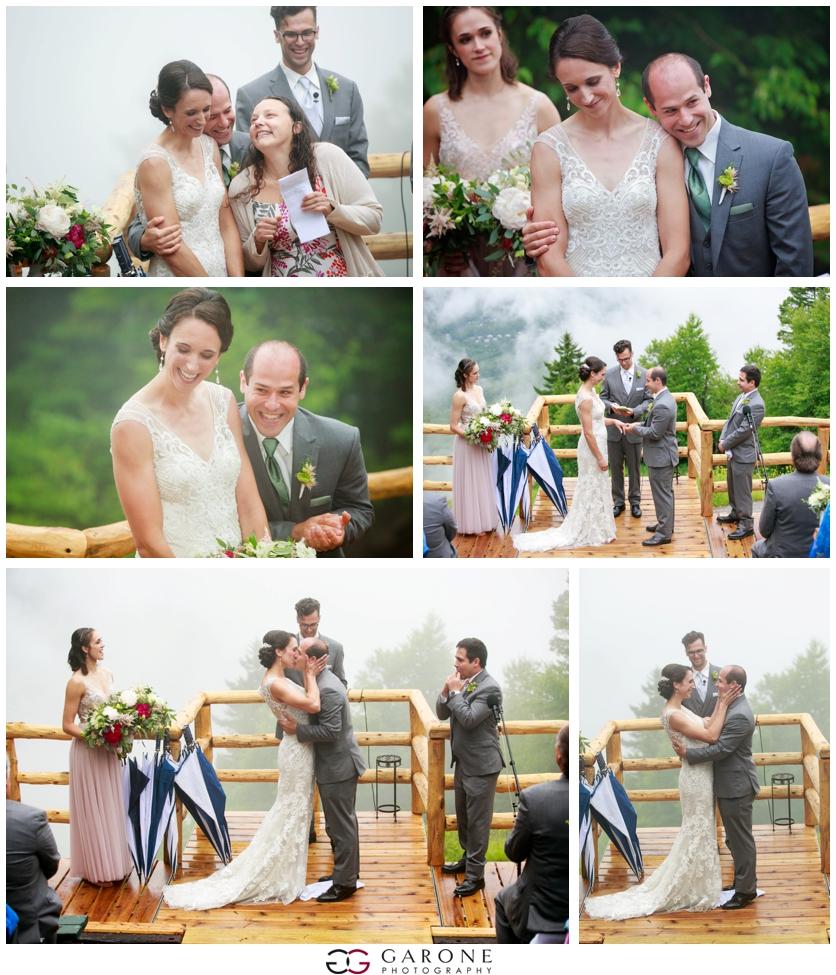 Kate_Seth_Loon_Mountain_Wedding_Mountain_top_Wedding_White_Mountain_Wedding_NH_Wedding_Photographer_0015.jpg