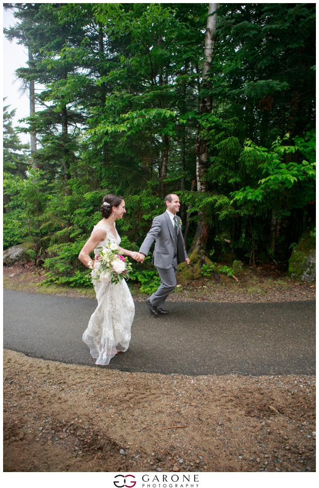 Kate_Seth_Loon_Mountain_Wedding_Mountain_top_Wedding_White_Mountain_Wedding_NH_Wedding_Photographer_0016.jpg