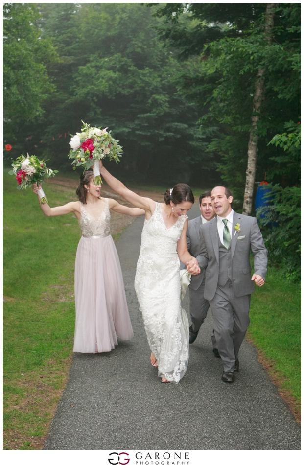 Kate_Seth_Loon_Mountain_Wedding_Mountain_top_Wedding_White_Mountain_Wedding_NH_Wedding_Photographer_0017.jpg
