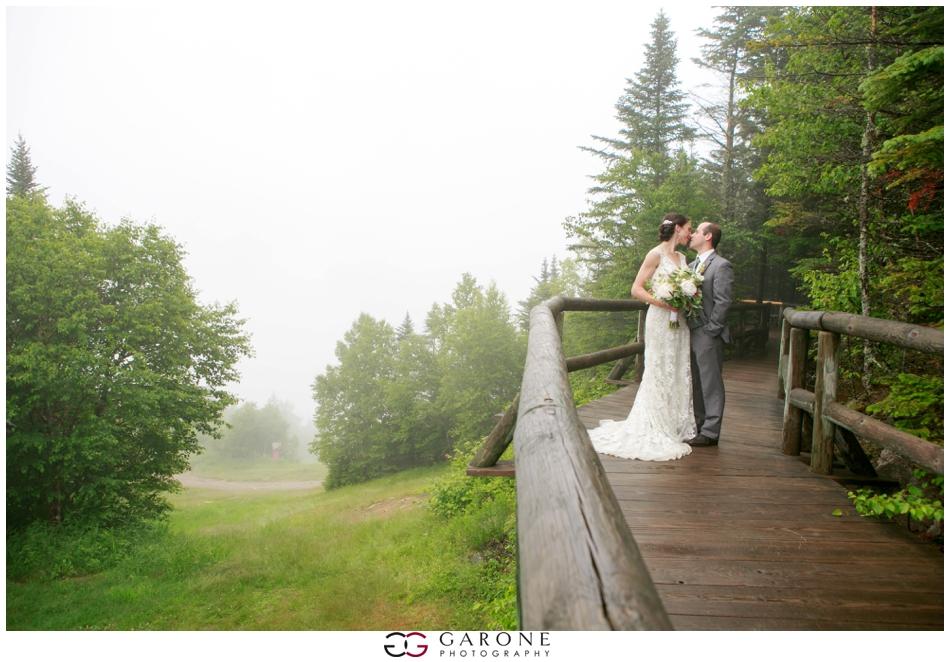 Kate_Seth_Loon_Mountain_Wedding_Mountain_top_Wedding_White_Mountain_Wedding_NH_Wedding_Photographer_0019.jpg