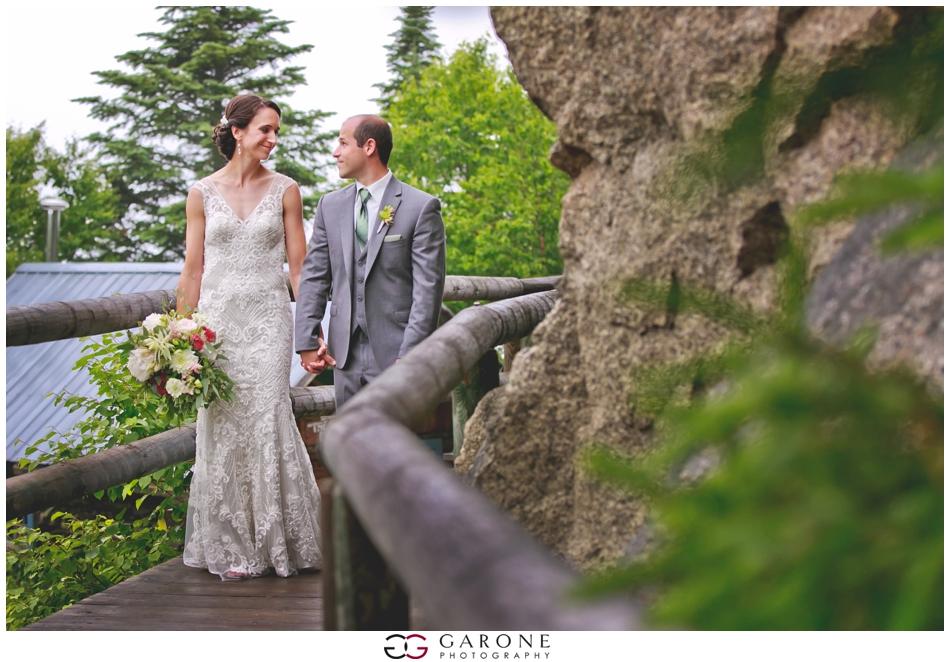Kate_Seth_Loon_Mountain_Wedding_Mountain_top_Wedding_White_Mountain_Wedding_NH_Wedding_Photographer_0021.jpg