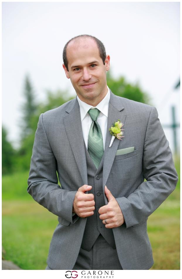 Kate_Seth_Loon_Mountain_Wedding_Mountain_top_Wedding_White_Mountain_Wedding_NH_Wedding_Photographer_0023.jpg