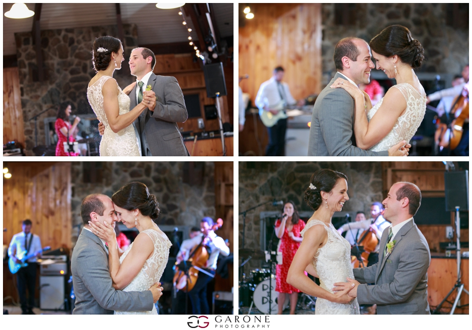 Kate_Seth_Loon_Mountain_Wedding_Mountain_top_Wedding_White_Mountain_Wedding_NH_Wedding_Photographer_0024.jpg