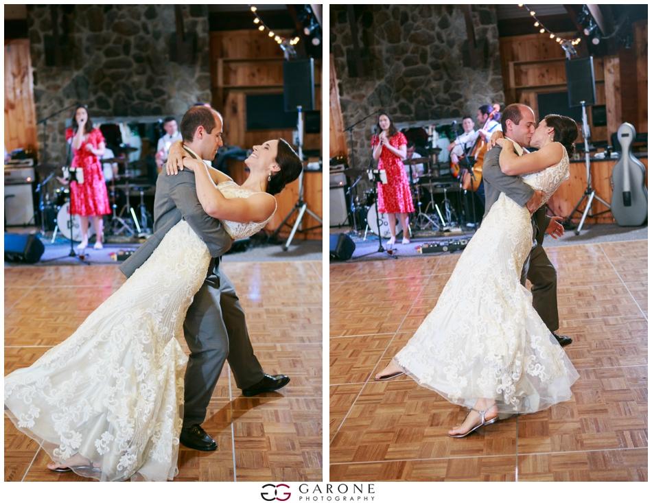 Kate_Seth_Loon_Mountain_Wedding_Mountain_top_Wedding_White_Mountain_Wedding_NH_Wedding_Photographer_0025.jpg