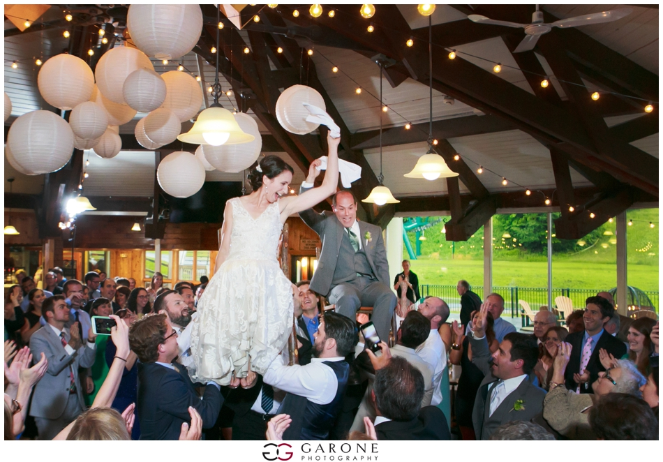 Kate_Seth_Loon_Mountain_Wedding_Mountain_top_Wedding_White_Mountain_Wedding_NH_Wedding_Photographer_0029.jpg