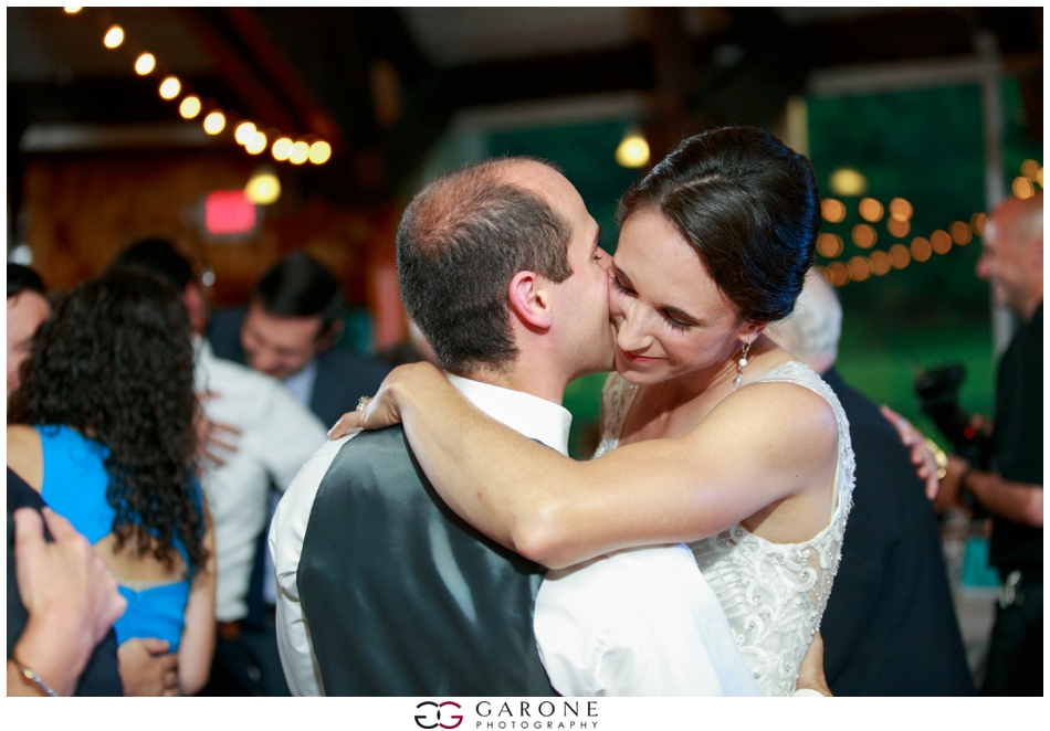 Kate_Seth_Loon_Mountain_Wedding_Mountain_top_Wedding_White_Mountain_Wedding_NH_Wedding_Photographer_0031.jpg