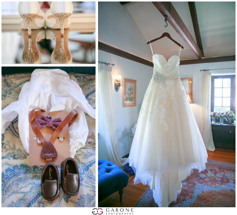 Liana_Davod_Willowdale_estate_wedding_bride_groom_NH_Wedding_Photo_0001.jpg