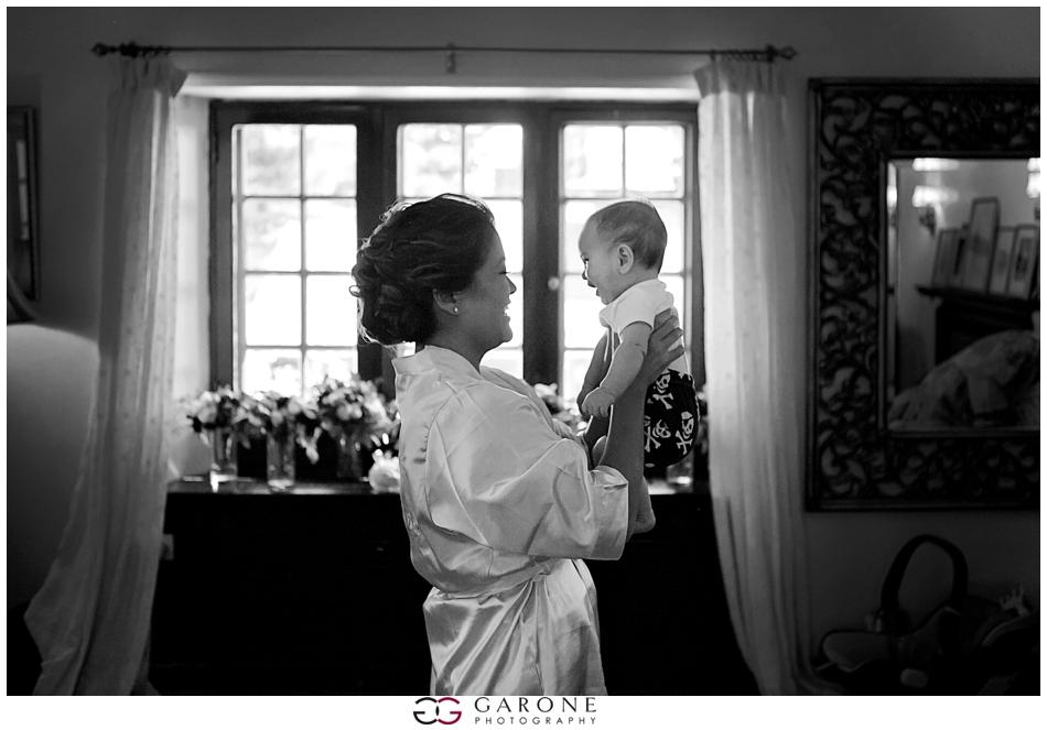 Liana_Davod_Willowdale_estate_wedding_bride_groom_NH_Wedding_Photo_0003.jpg