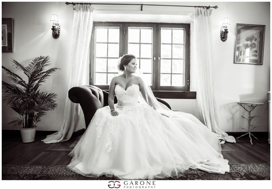 Liana_Davod_Willowdale_estate_wedding_bride_groom_NH_Wedding_Photo_0005.jpg
