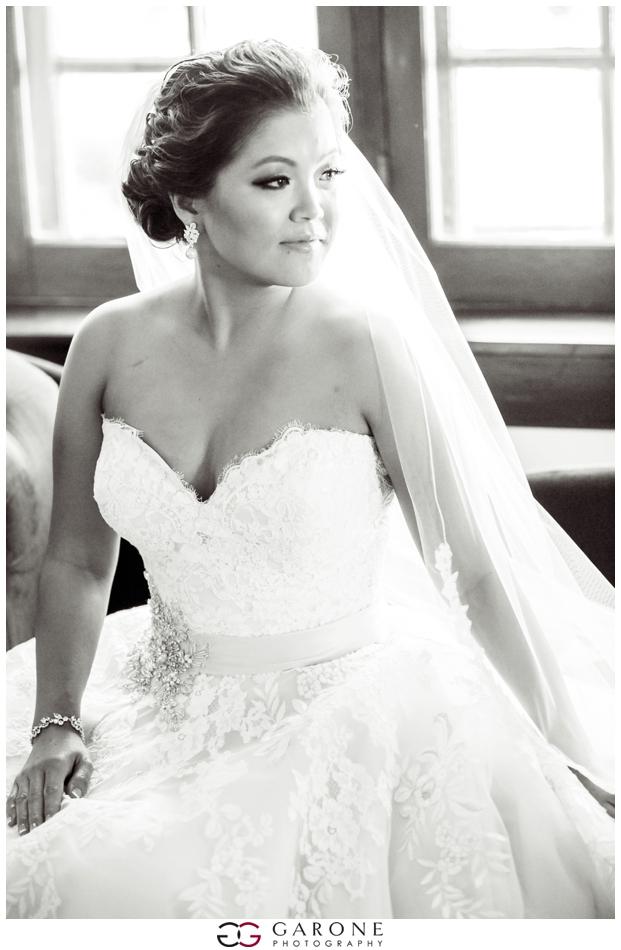 Liana_Davod_Willowdale_estate_wedding_bride_groom_NH_Wedding_Photo_0006.jpg