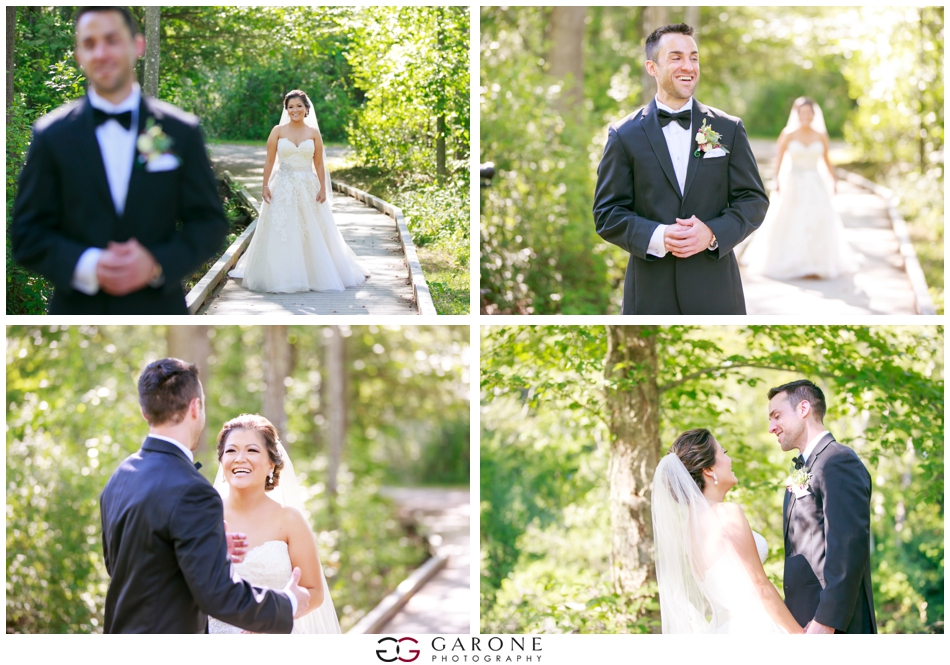 Liana_Davod_Willowdale_estate_wedding_bride_groom_NH_Wedding_Photo_0007.jpg