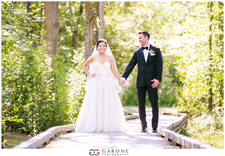 Liana_Davod_Willowdale_estate_wedding_bride_groom_NH_Wedding_Photo_0008.jpg
