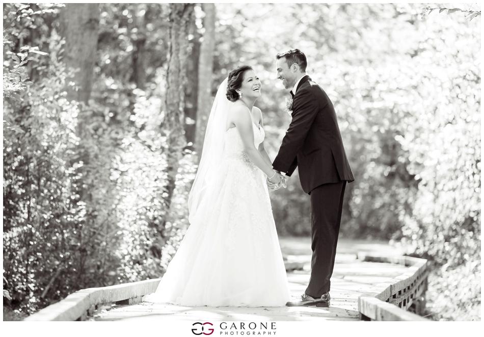 Liana_Davod_Willowdale_estate_wedding_bride_groom_NH_Wedding_Photo_0009.jpg