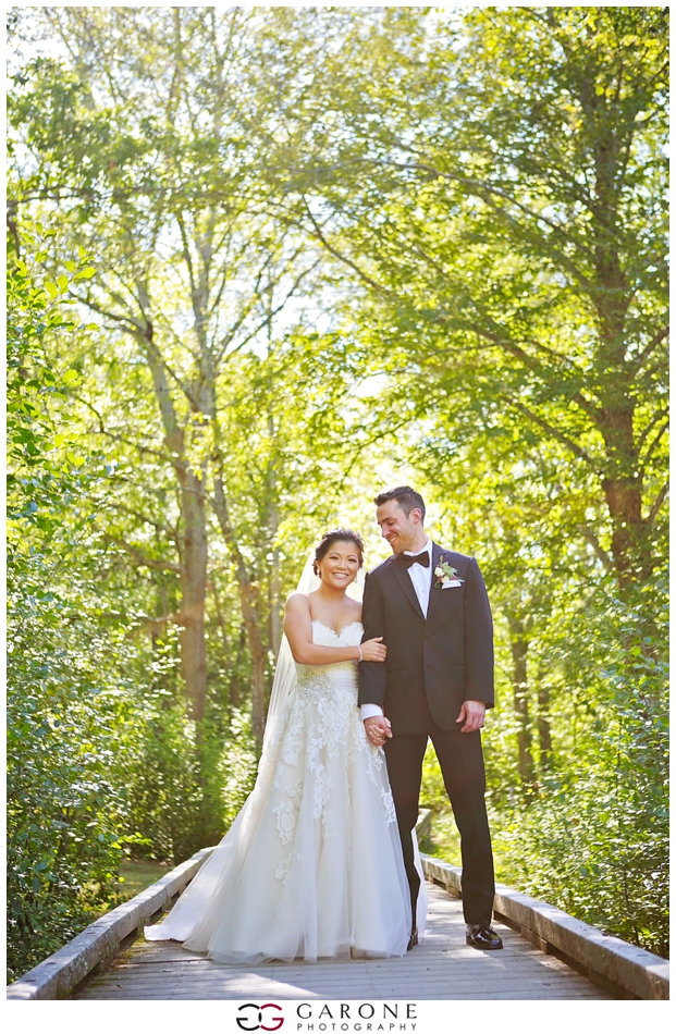 Liana_Davod_Willowdale_estate_wedding_bride_groom_NH_Wedding_Photo_0010.jpg