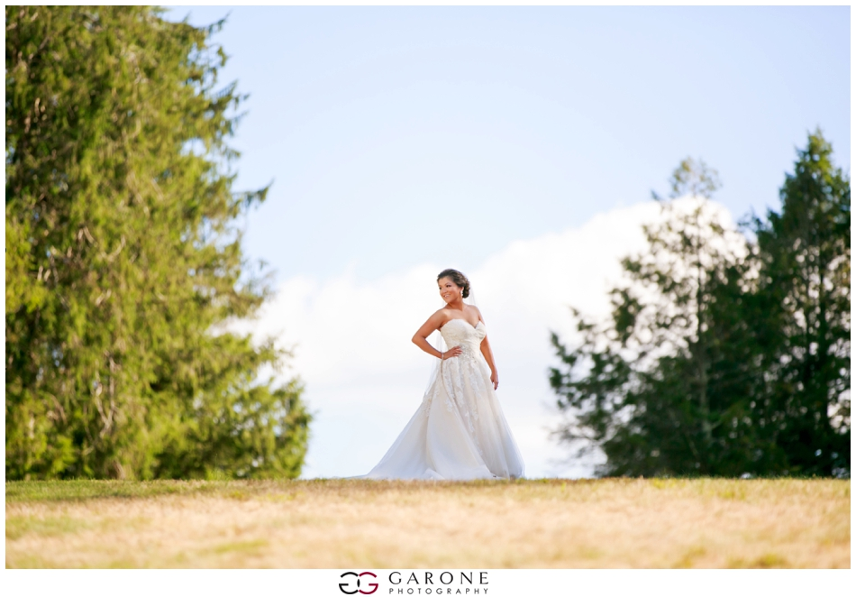 Liana_Davod_Willowdale_estate_wedding_bride_groom_NH_Wedding_Photo_0012.jpg