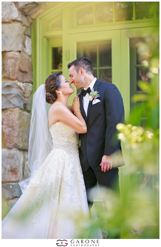 Liana_Davod_Willowdale_estate_wedding_bride_groom_NH_Wedding_Photo_0013.jpg