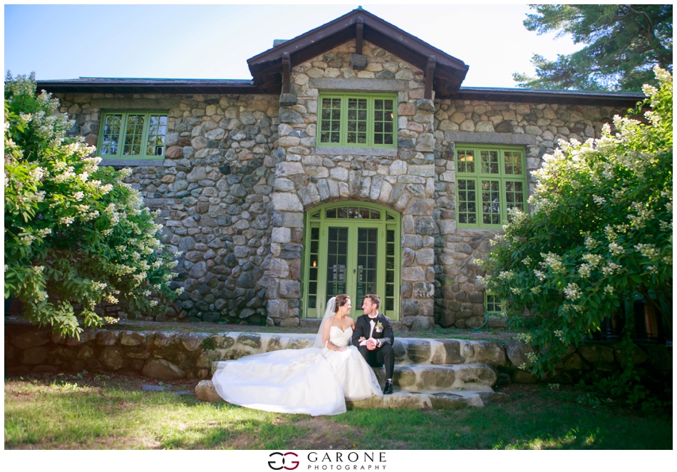 Liana_Davod_Willowdale_estate_wedding_bride_groom_NH_Wedding_Photo_0014.jpg