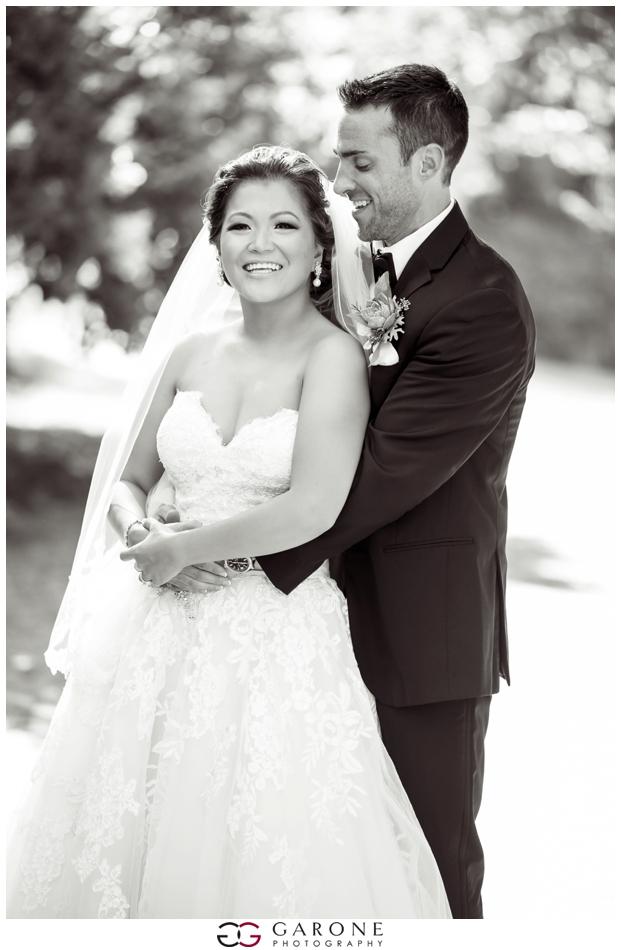 Liana_Davod_Willowdale_estate_wedding_bride_groom_NH_Wedding_Photo_0015.jpg