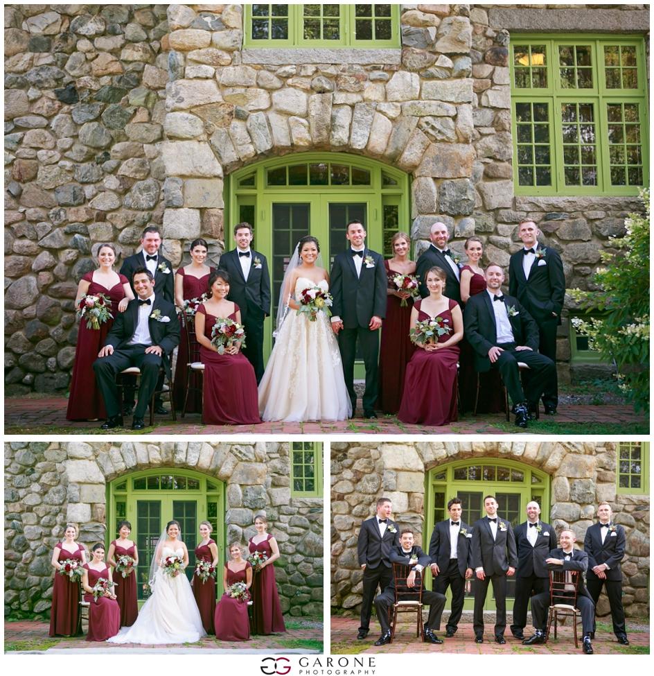 Liana_Davod_Willowdale_estate_wedding_bride_groom_NH_Wedding_Photo_0016.jpg