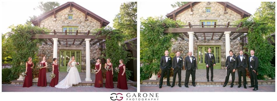 Liana_Davod_Willowdale_estate_wedding_bride_groom_NH_Wedding_Photo_0017.jpg