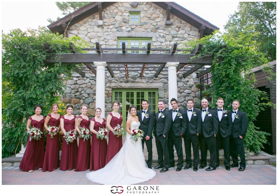 Liana_Davod_Willowdale_estate_wedding_bride_groom_NH_Wedding_Photo_0018.jpg