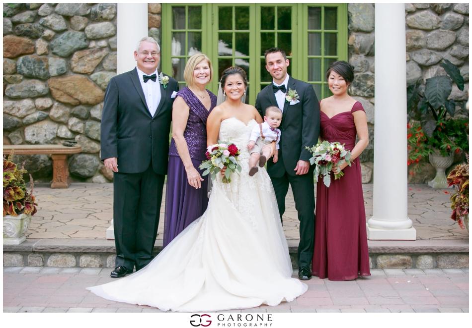 Liana_Davod_Willowdale_estate_wedding_bride_groom_NH_Wedding_Photo_0019.jpg