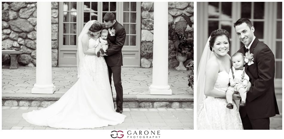 Liana_Davod_Willowdale_estate_wedding_bride_groom_NH_Wedding_Photo_0021.jpg