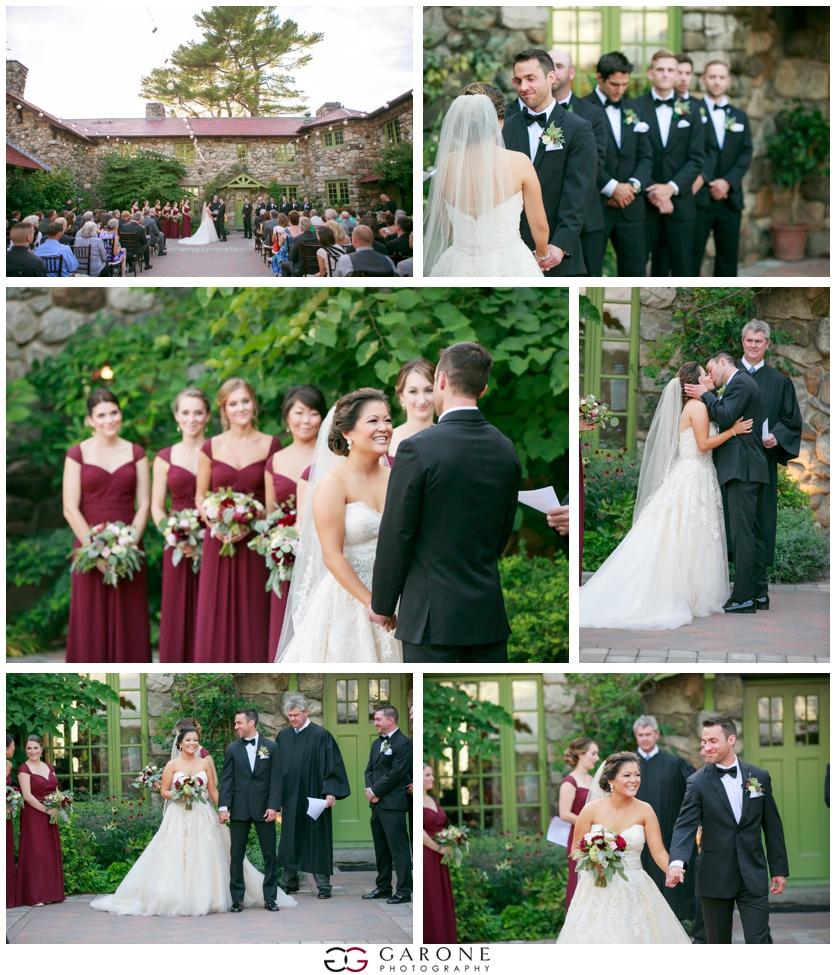 Liana_Davod_Willowdale_estate_wedding_bride_groom_NH_Wedding_Photo_0023.jpg